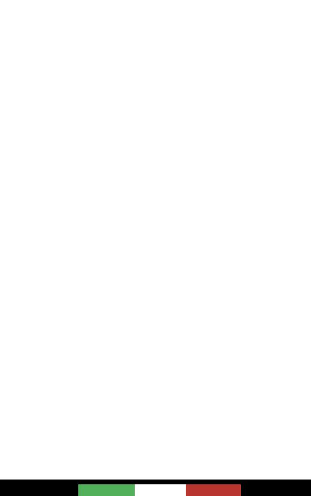 logo Viruspower