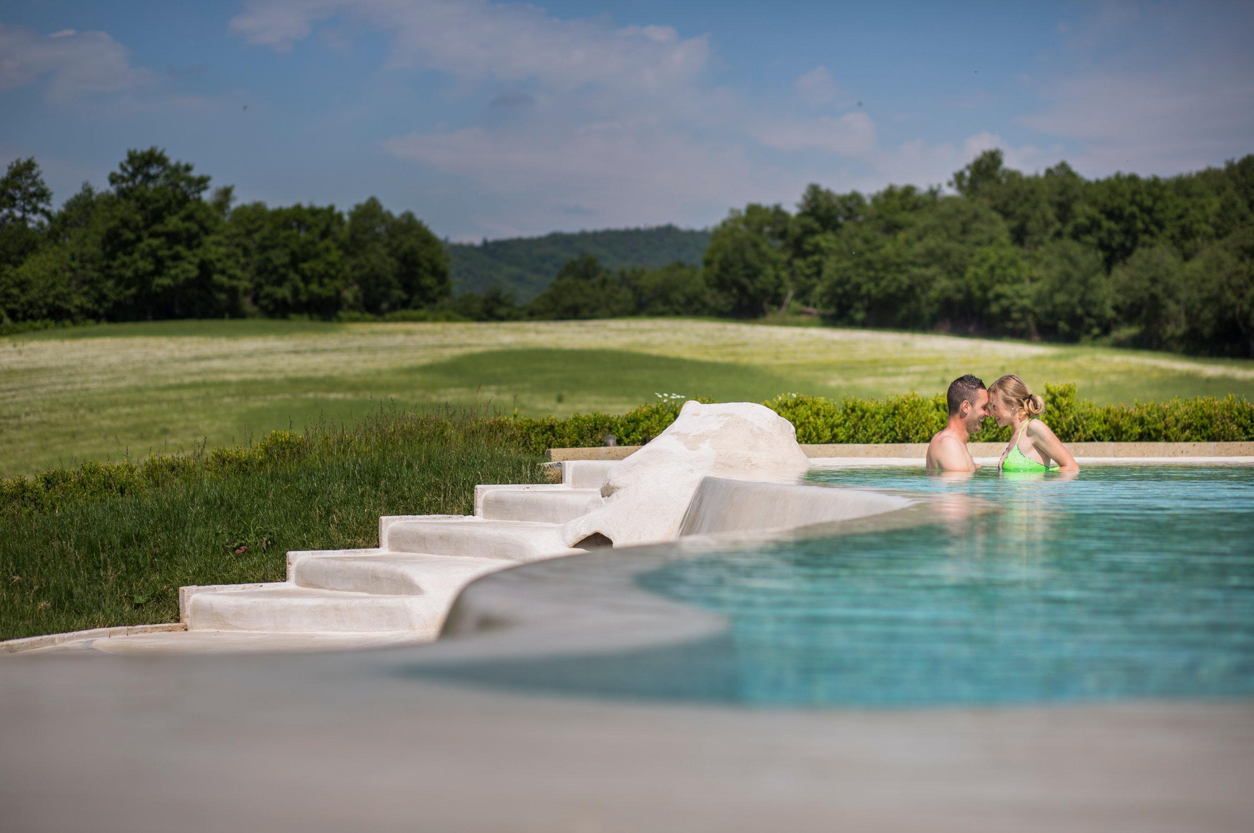 LGA_7818_relais_piscina